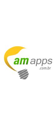 amapps