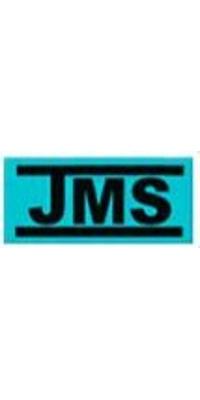 JMS Assessoria e Consultoria