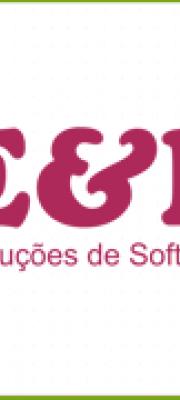 E&L Produções de Software